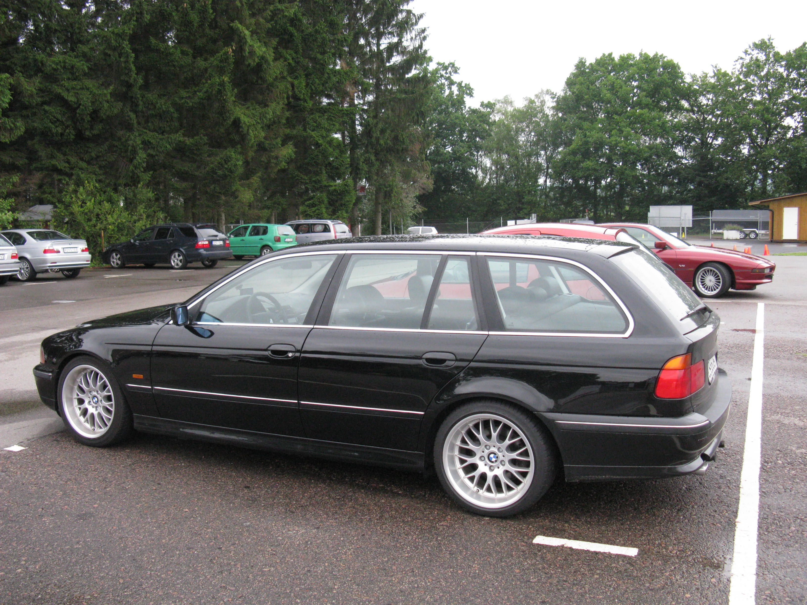 File Bmw 5 Series E39 Touring 4891656013 Jpg Wikimedia Commons