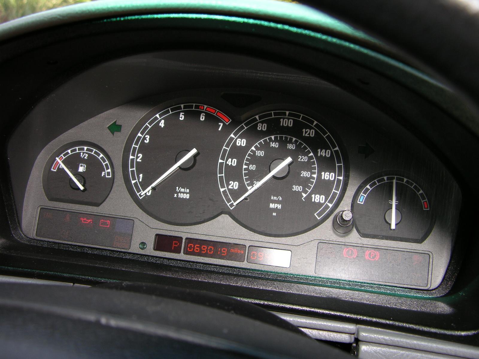 File bmw 840 ci sport flickr the car spy 4