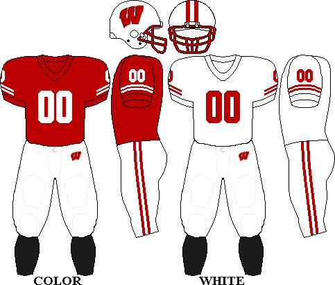 Badgers_footb_uniform.png