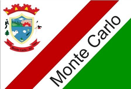 Monte Carlo Santa Catarina fonte: upload.wikimedia.org