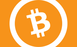Bitcoin Cash Logo