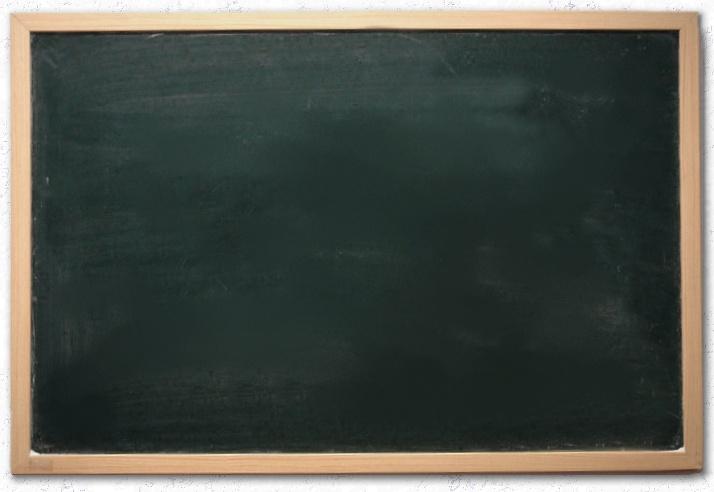 Black%28green%29board Avenir dans Le Salon