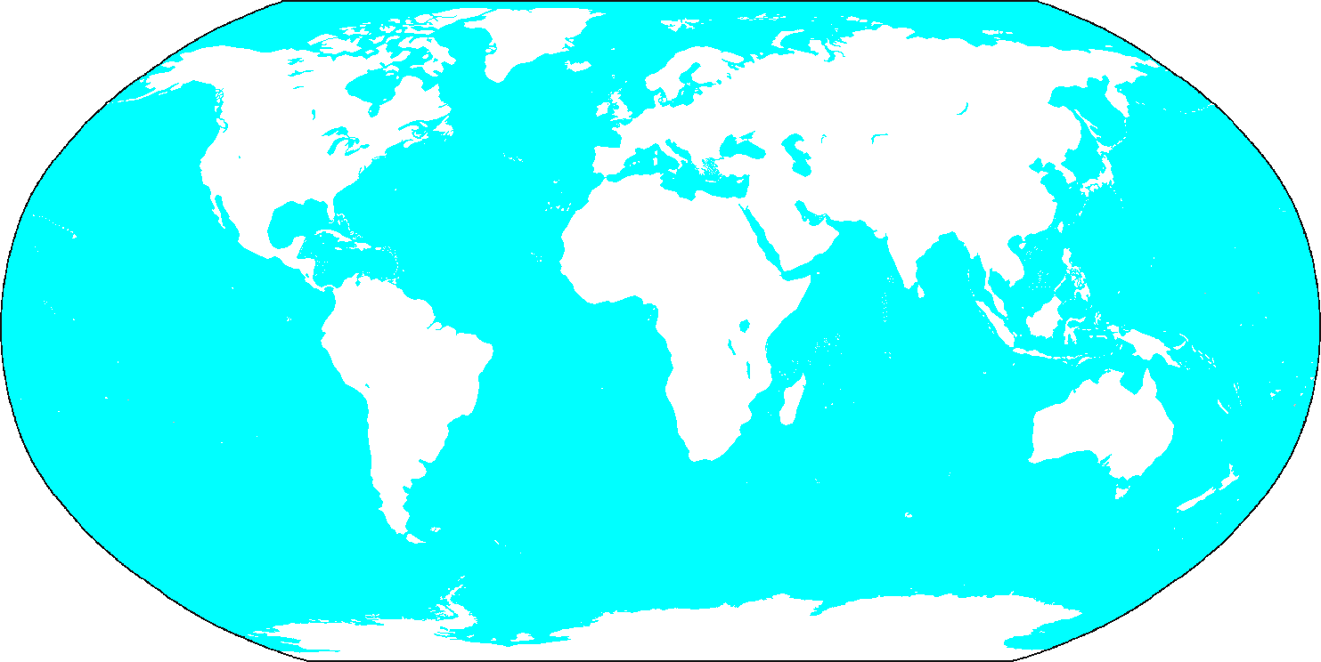 File:BlankMap-World-alt-blue.png - Wikimedia Commons