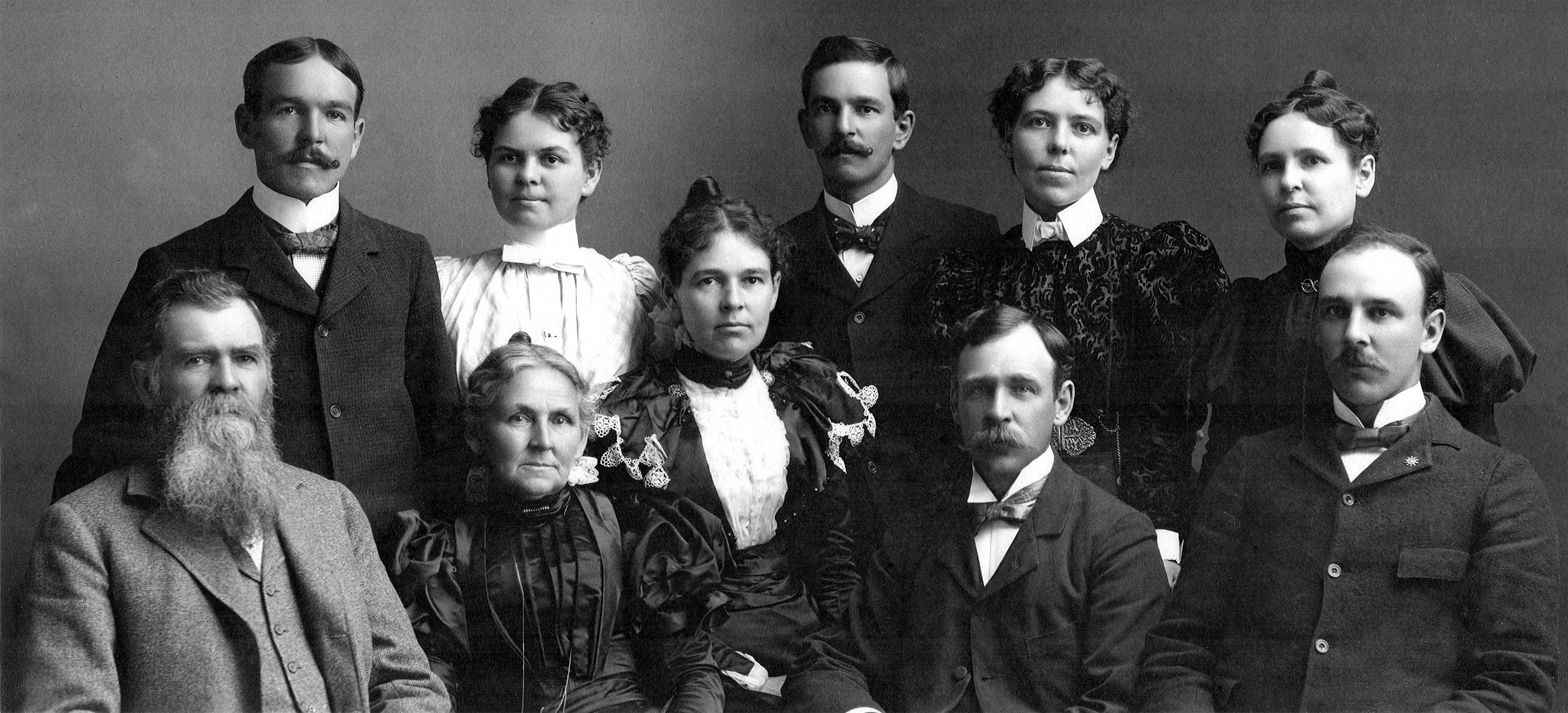 File:Blick family 1892.jpg