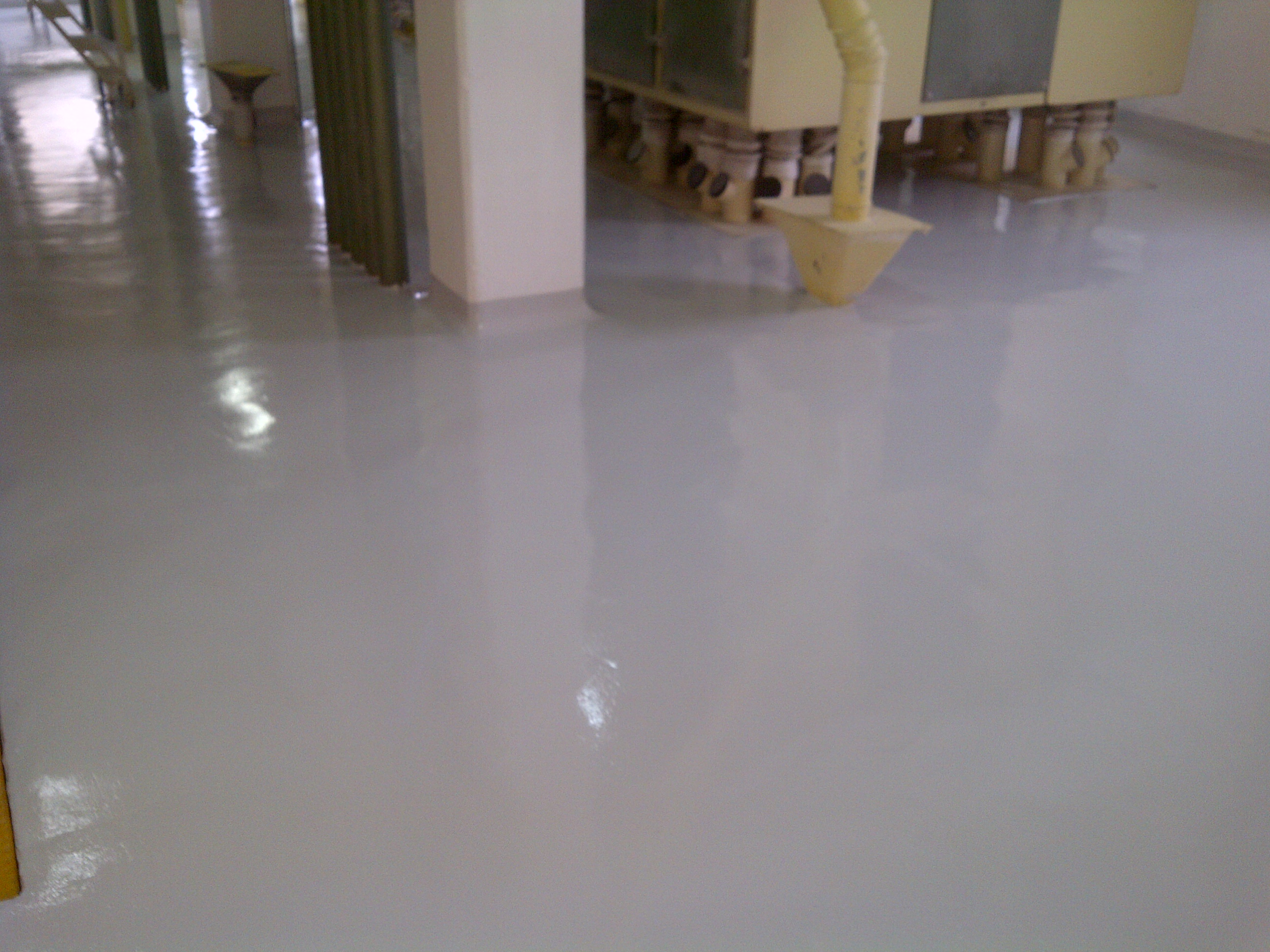 File bodega concreto wikimedia commons for Piso de concreto pulido