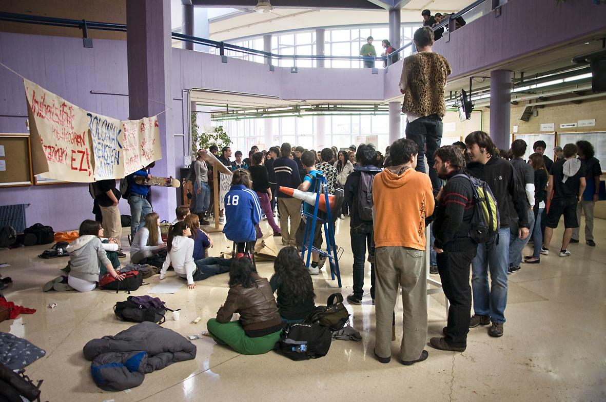 civil disobedience wiki