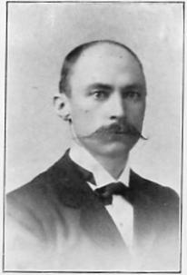 Hendrik Bulthuis