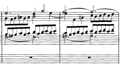 Bwv552ii-first-subject-soprano.png