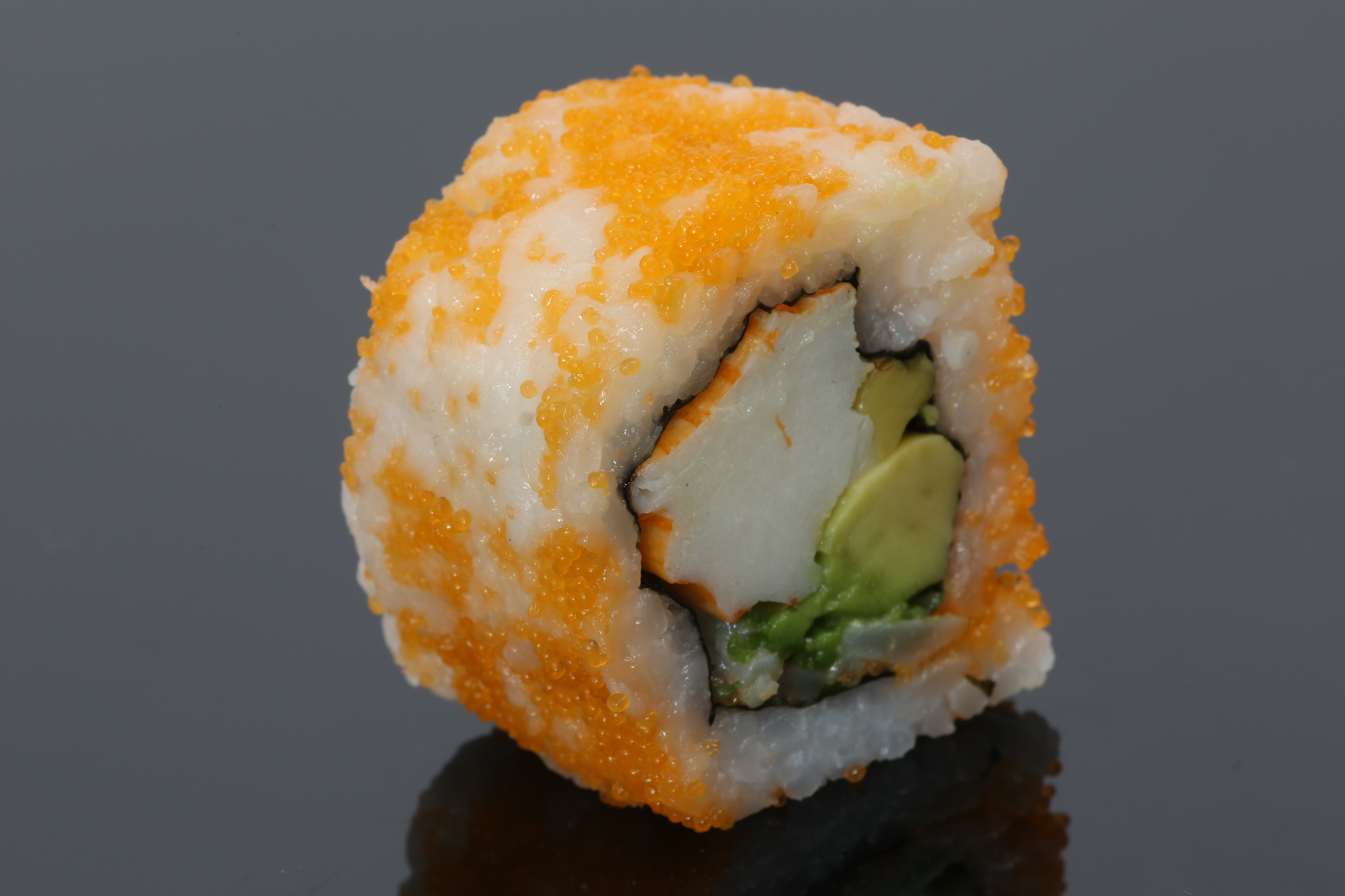 California Roll Wikipedia
