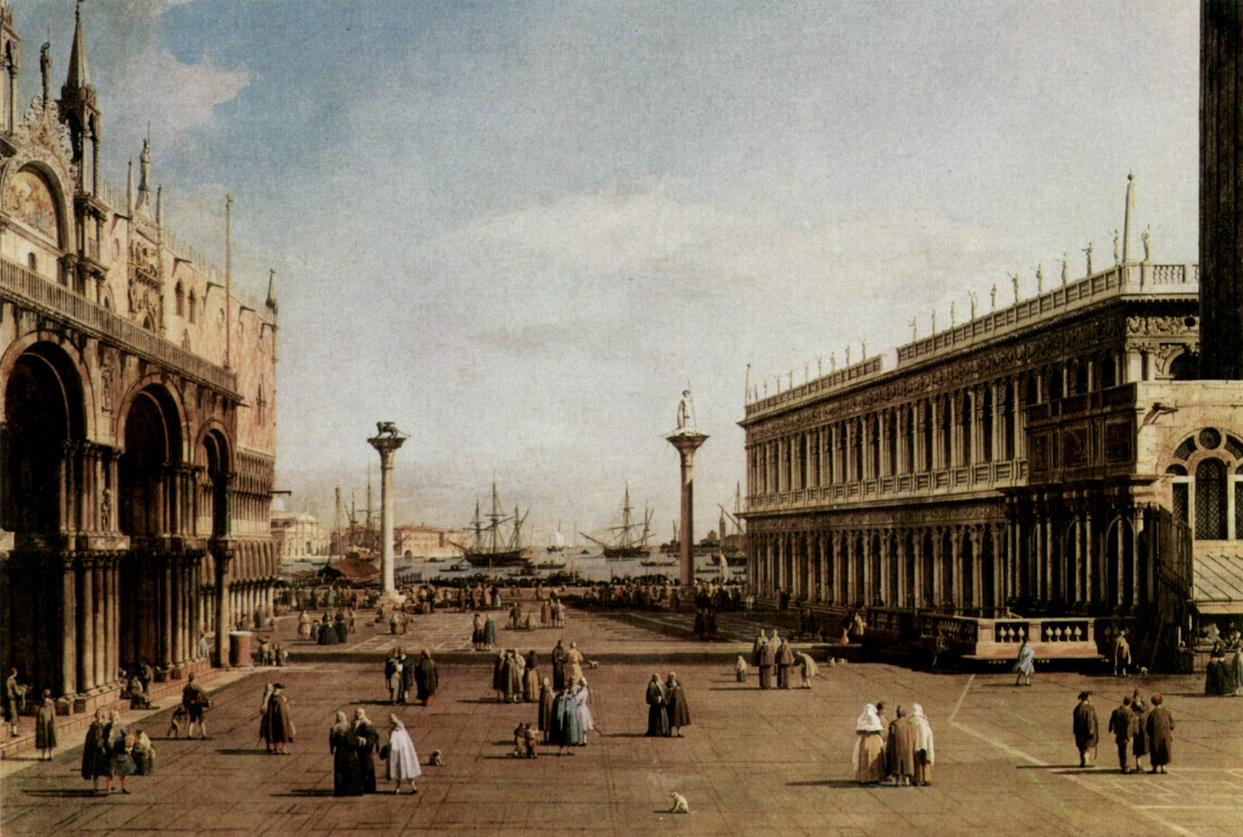 File:Canaletto (II) 018.jpg
