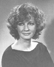 Carla Gravina Wikipedia