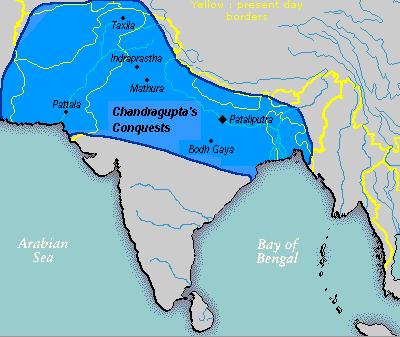 Chandragupta_mauryan_empire_305_BC.png