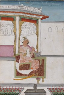 Chandu Lal, Brooklyn Museum (Cropped).jpg