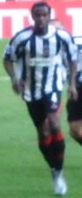 Claude Davis