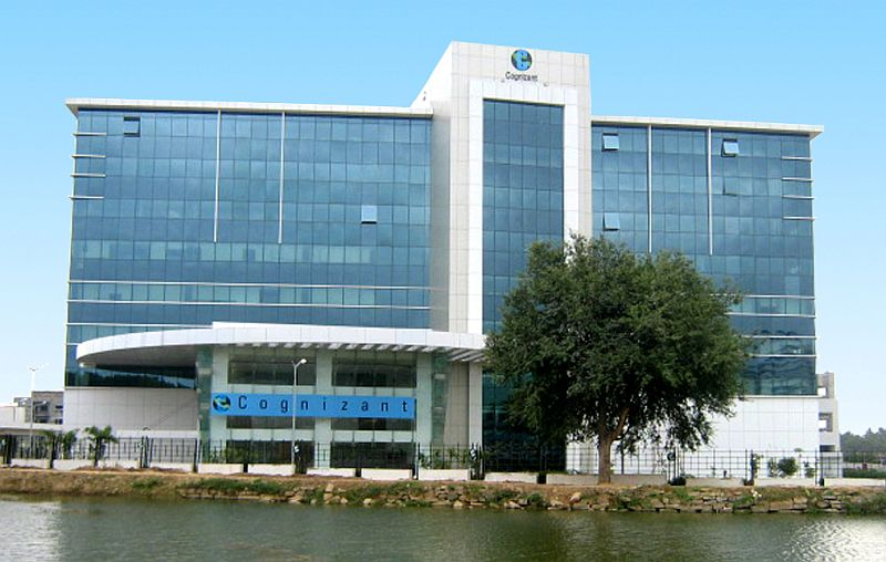 File:Cognizant's Delivery
