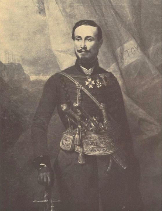 Colonel Olivier Voutier (1796-1877).jpg