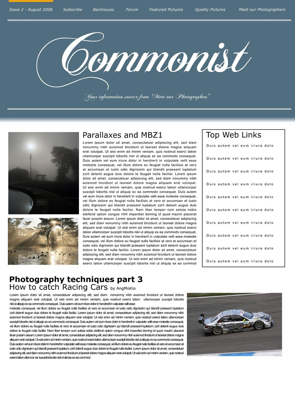 Commonist test.jpg