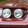 Corvette Schlafaugen.jpg