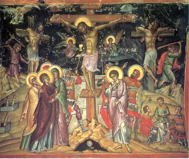 Crucifixion by Theophanes the Cretan.jpg