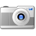 File:Crystal 128 camera.png