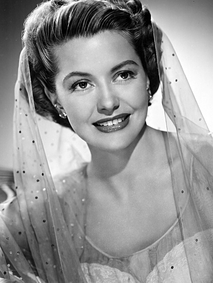 Charisse in 1949