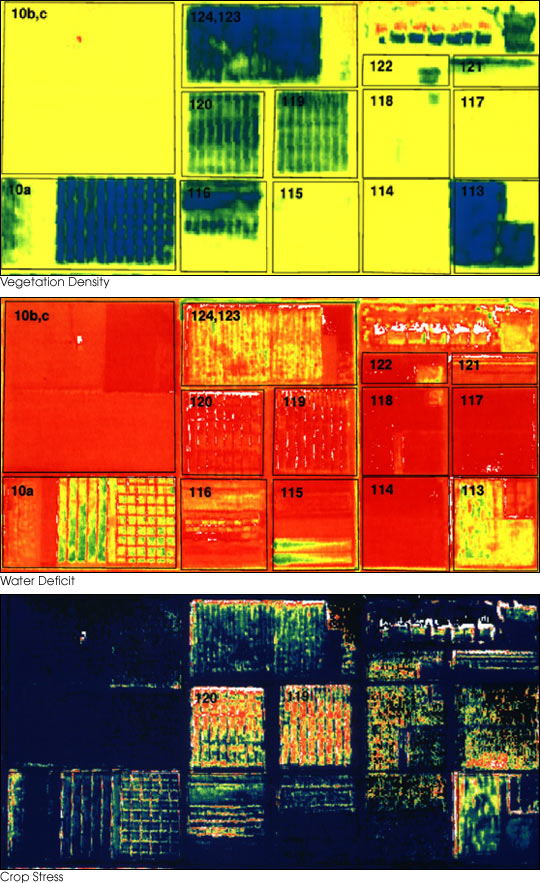 File Daedelus Comparison Remote Sensing In Precision