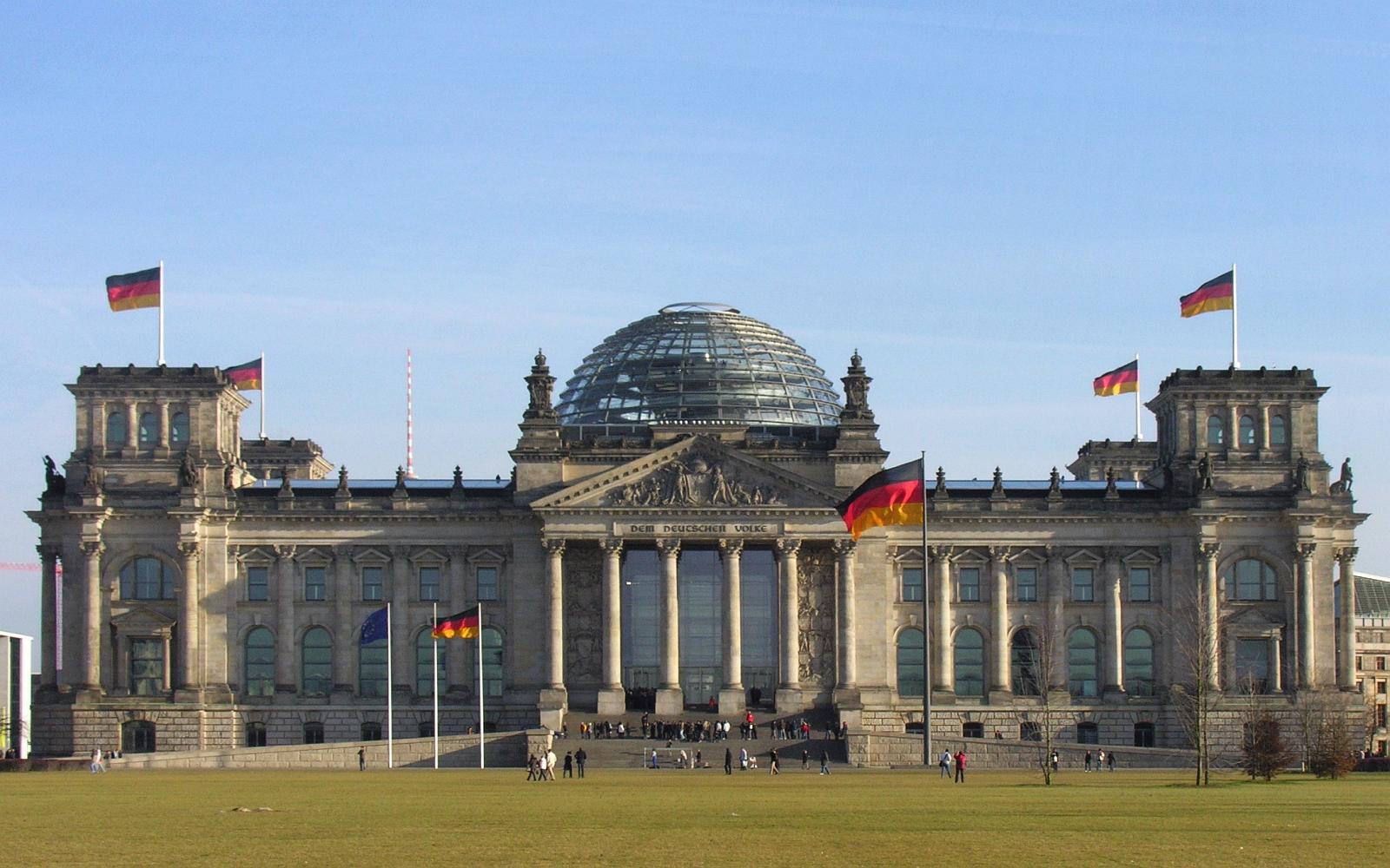 Bildergebnis für Wikimedia Commons Bilder Bundestag