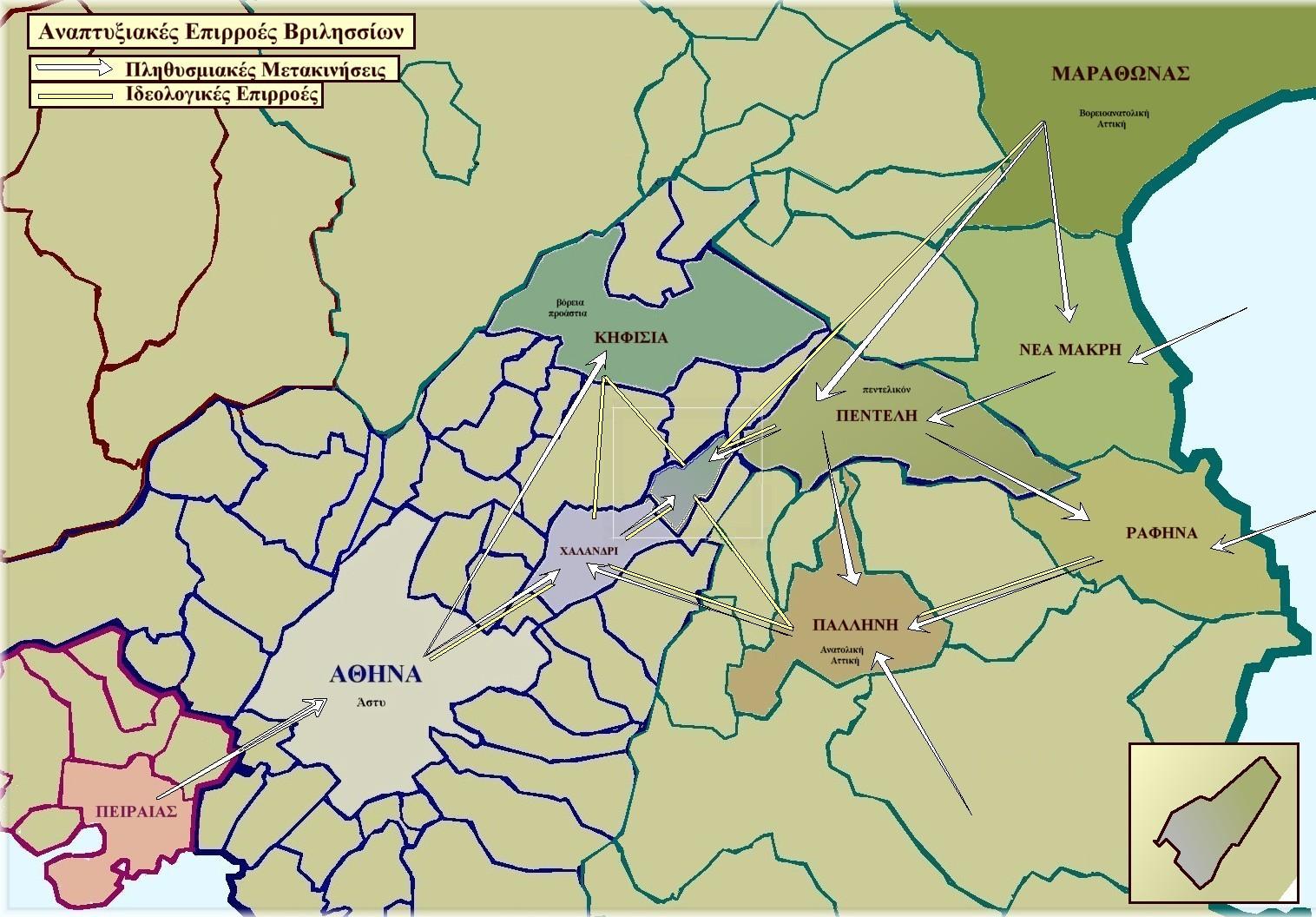 File Development Influences In Vrilissia Map Jpg Wikimedia Commons