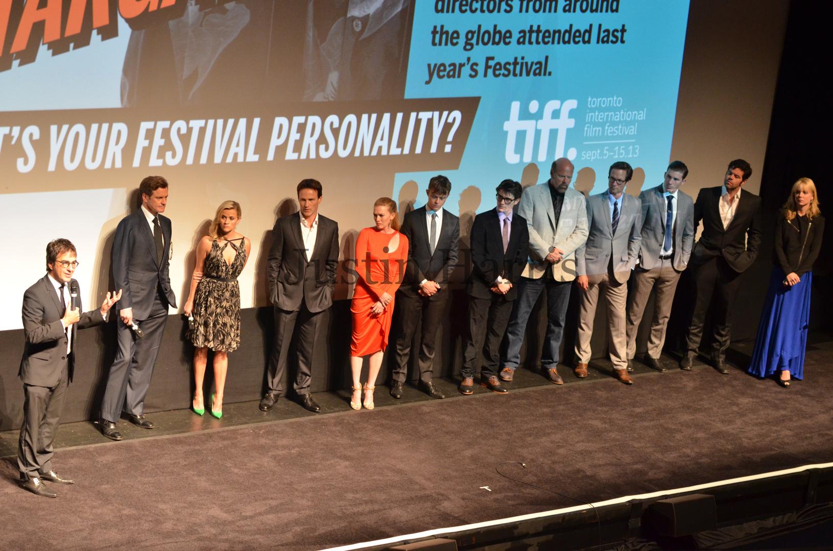 File:Devil's Knot 2013 Toronto International Film Festival ...
