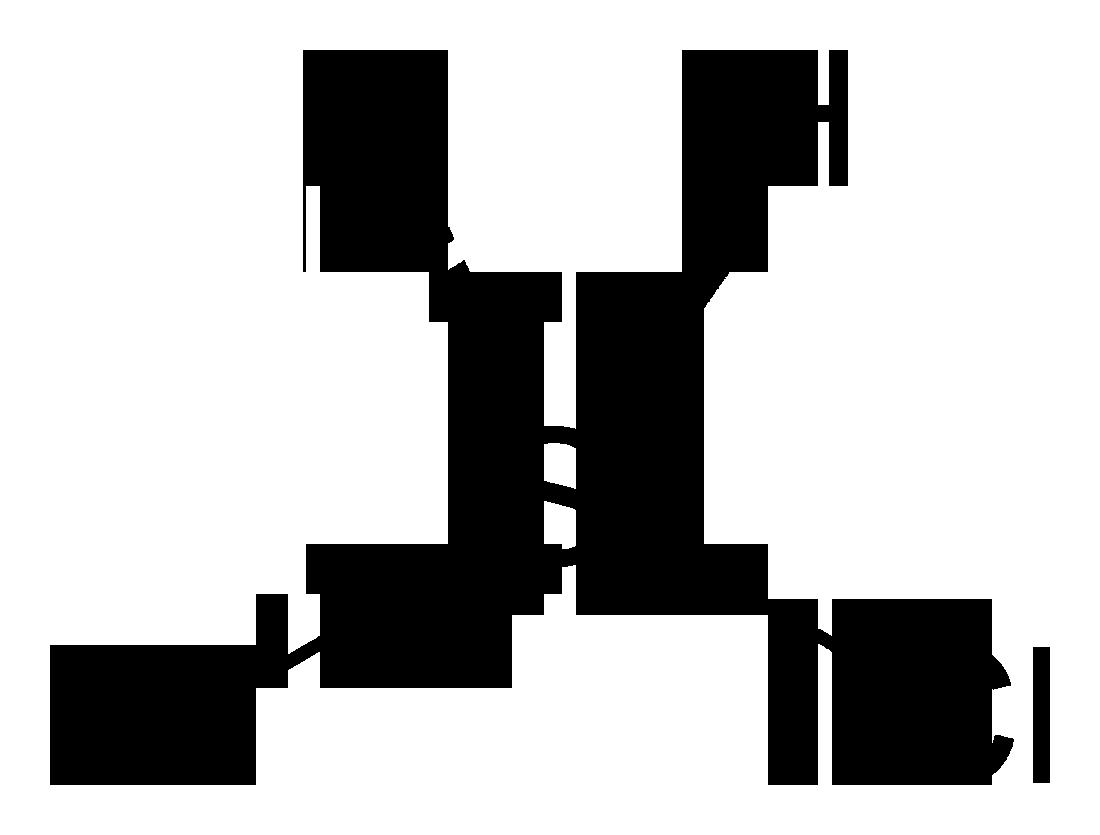 Dichlorosilane - Wikipedia