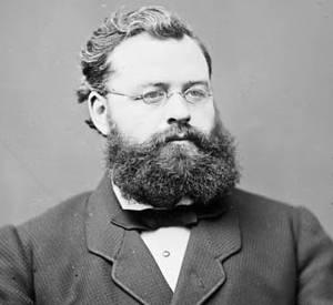 Donald Guthrie (politician) Canadian politician