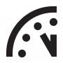 Doomsday Clock 5 minute mark.jpg