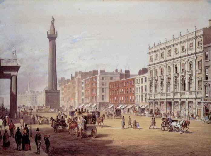 Dublin_Sackville_Street_1853.jpg