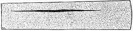 EB1911 Iron and Steel - Fig. 30.—Pipe so formed as to render Ingot unsound.jpg
