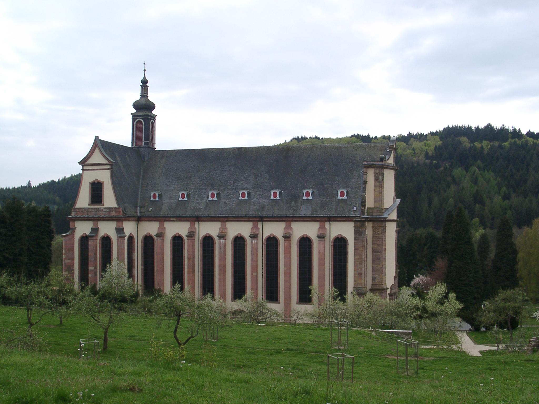 Eifel 2011 022.jpg