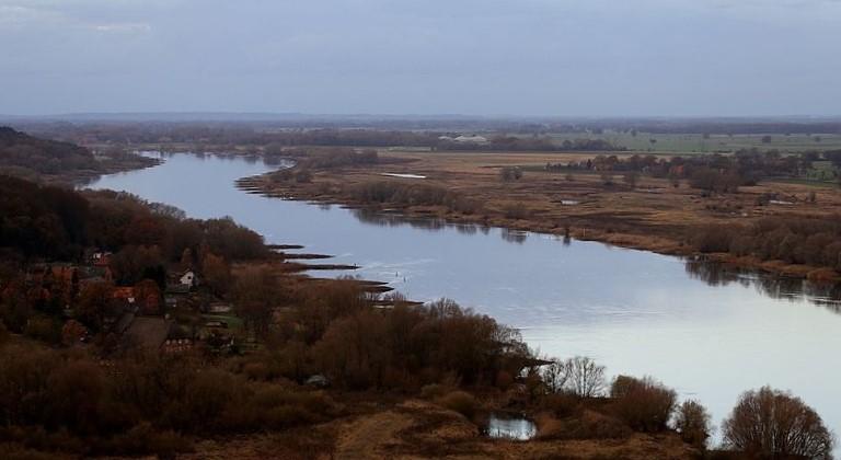 Elbe (Neu Darchau).jpg