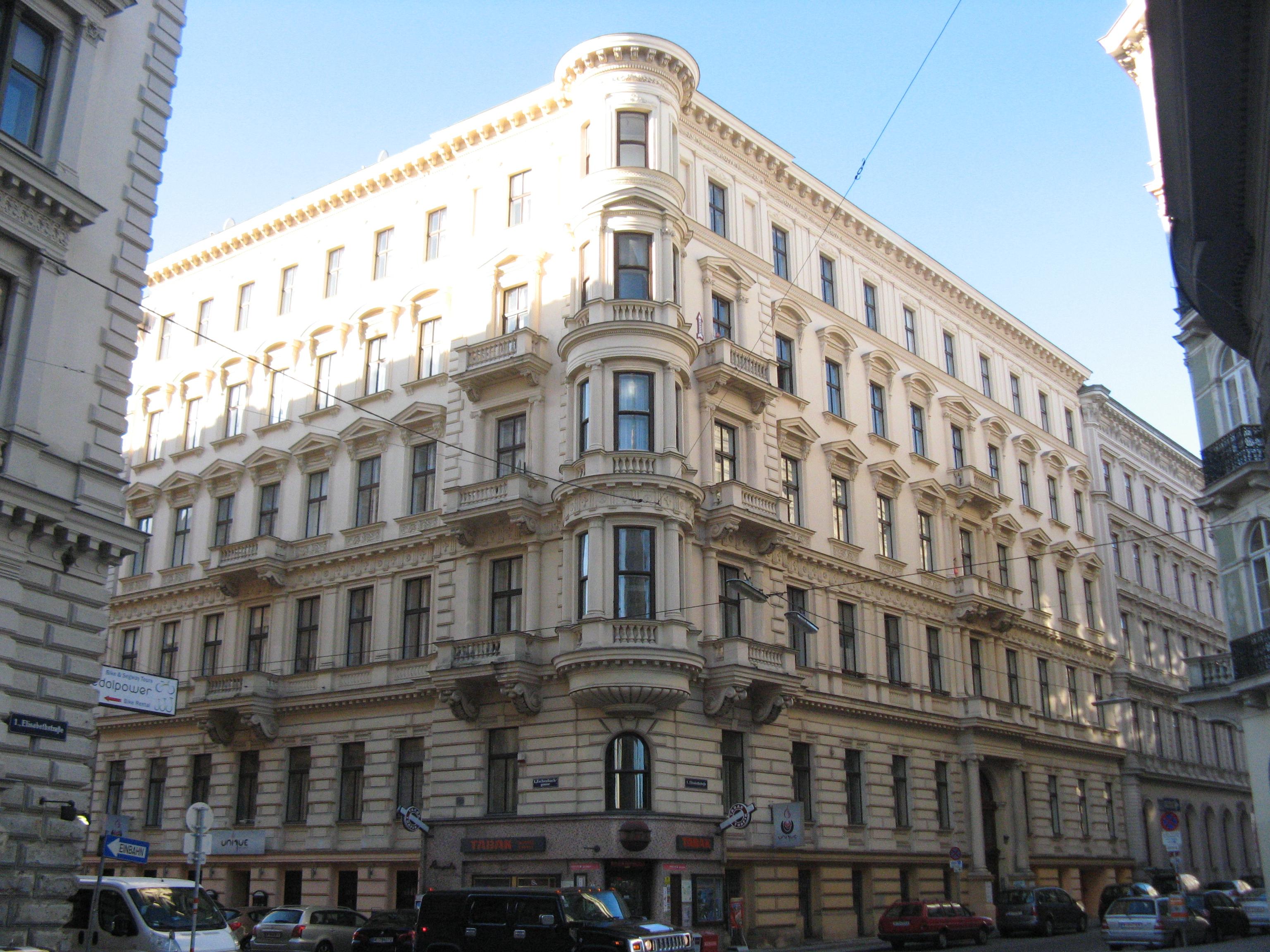 Elisabethstraße 14a.JPG