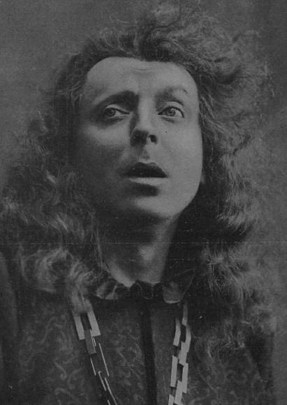 Ermete Zacconi - Hamlet.JPG