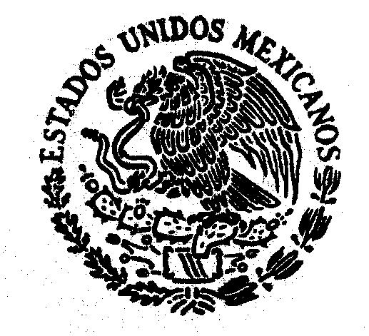Archivo Escudo Nacional Mexicano Bicolor Png Wikipedia La Enciclopedia Libre