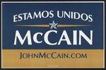 Estamos unidos - McCain.jpg