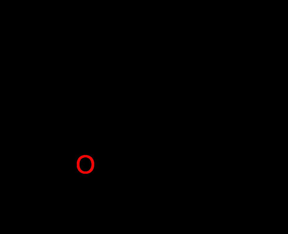 Ethanol_.png (1000×608)