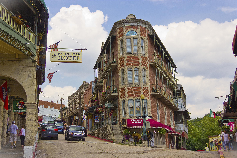 Http Www Hotel Wilhelmshof De De Home Unser Hotel Html
