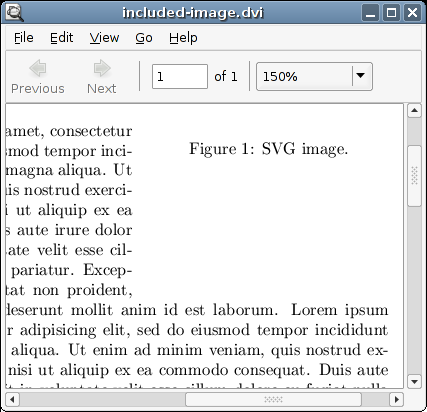 png file format specification pdf free