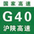 Expressway G40.jpg