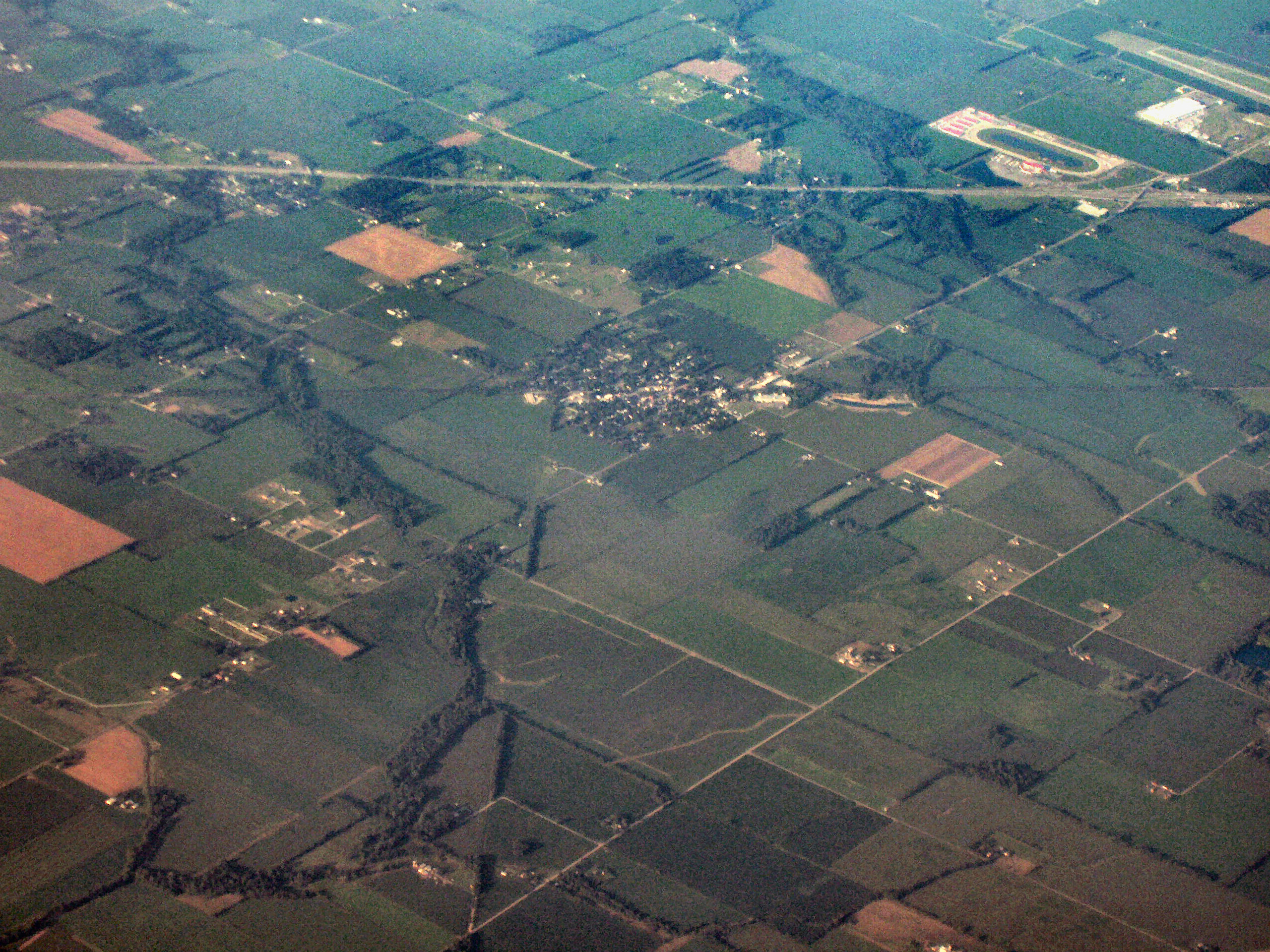 Fairland-indiana-from-above.jpg