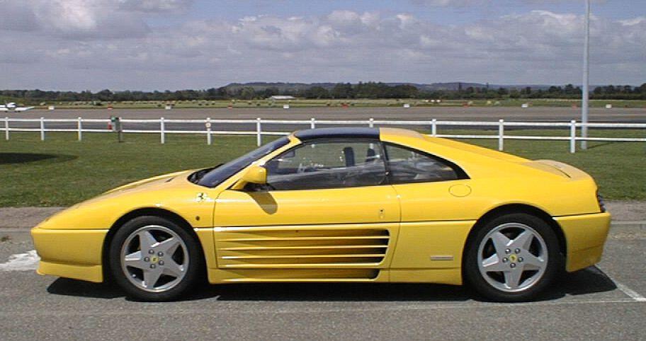 File Ferrari 348 Ts 1 Jpg Wikimedia Commons