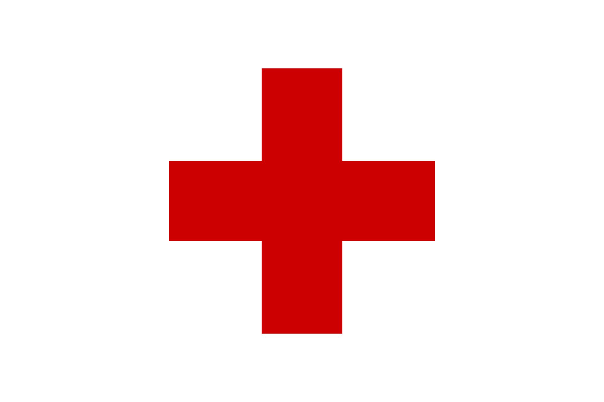 File:Flag of the Red Cross.png - Wikipedia