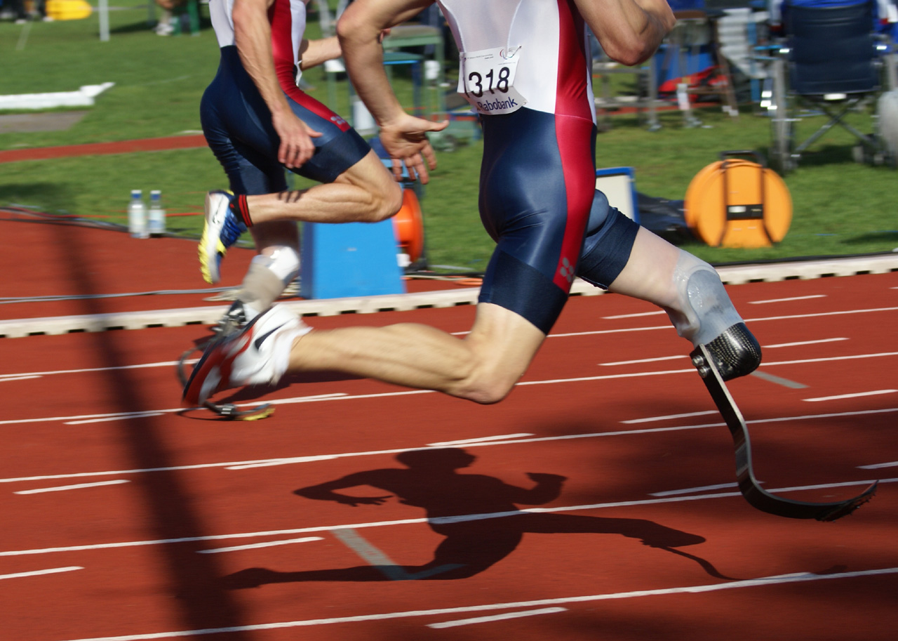 Flickr - toffehoff - 200 mtr sprint