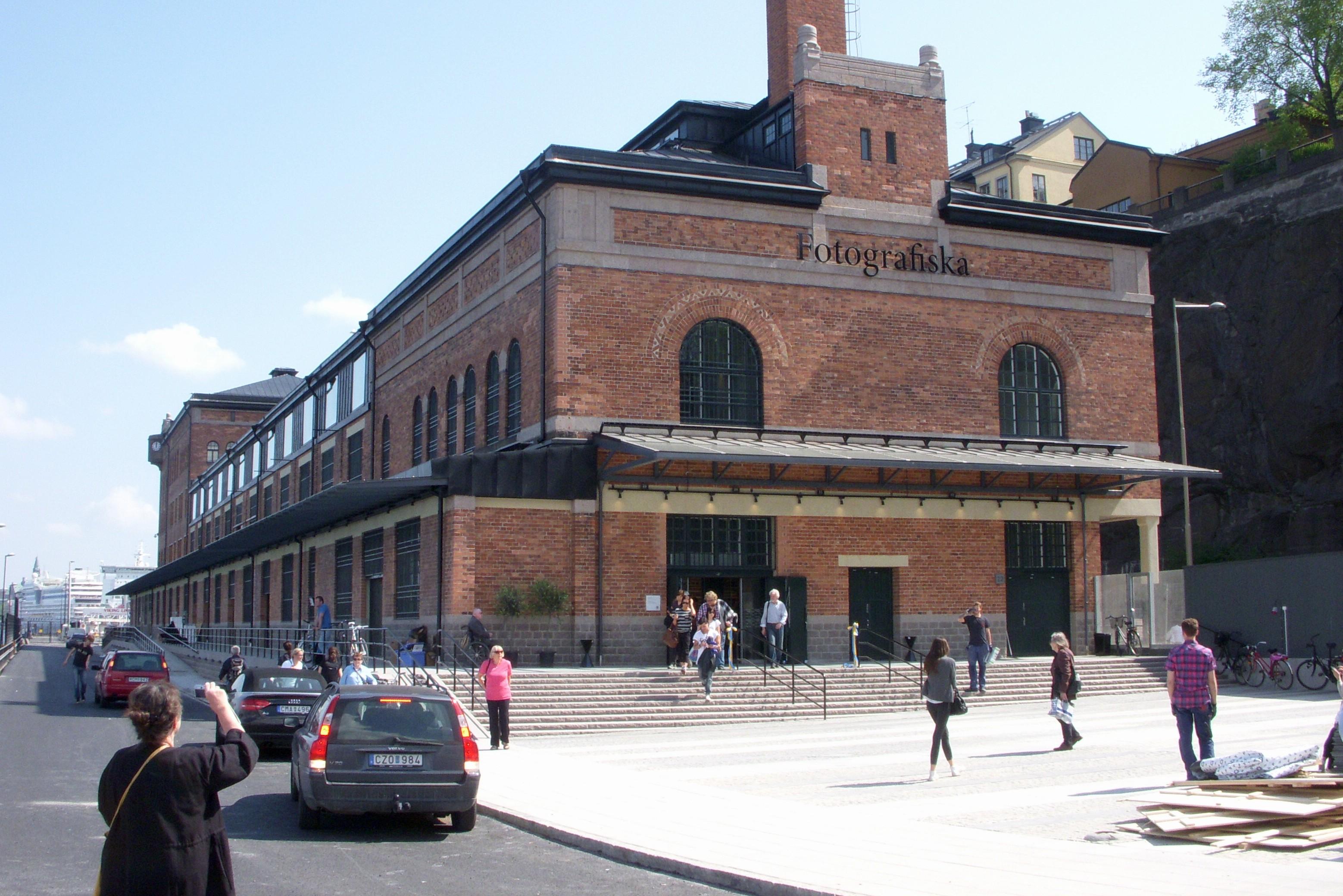 massage södermalm stockholm city karta