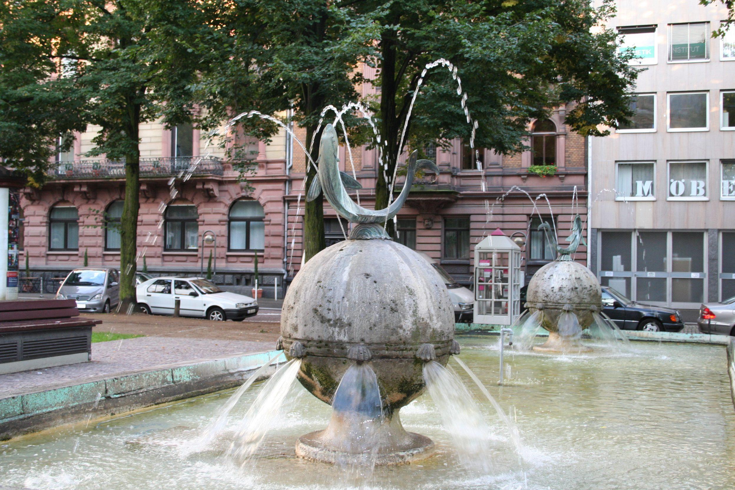Schreiner Mainz file in mainz jpg wikimedia commons